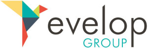 Evelop Group Logo