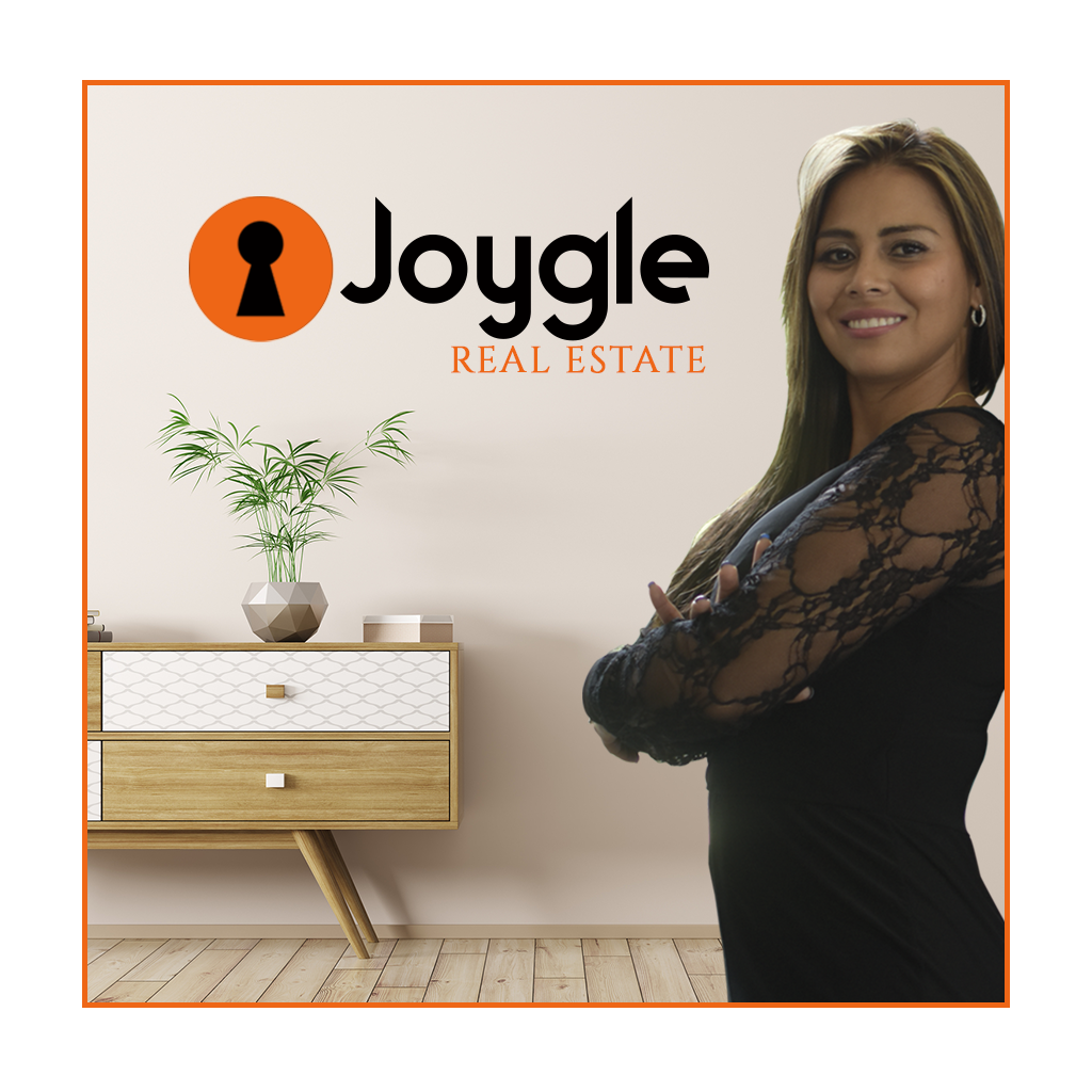 JOYGLE